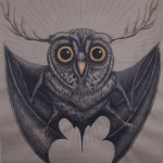 Dear-Owlbat