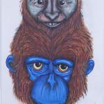 chimp-2.0